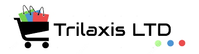 trilaxis